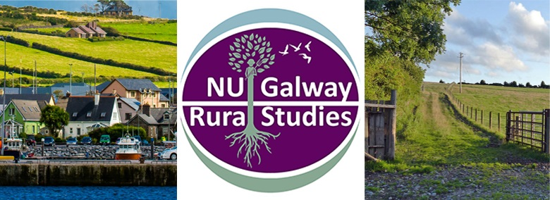 Rural Studies Logo