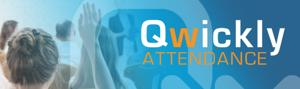 Image result for qwickly attendance