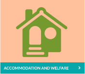 Accommodation link