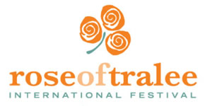 Rose of Tralee Logo