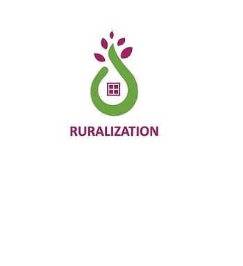 RURALIZATION Horizon 2020 project newsletter-image