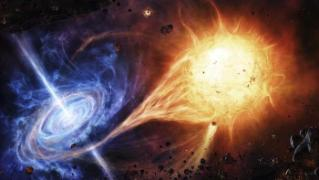 Creation and Destruction of Novae