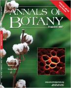 Annals of Botany Popper