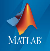 MatLab Campus-Wide License