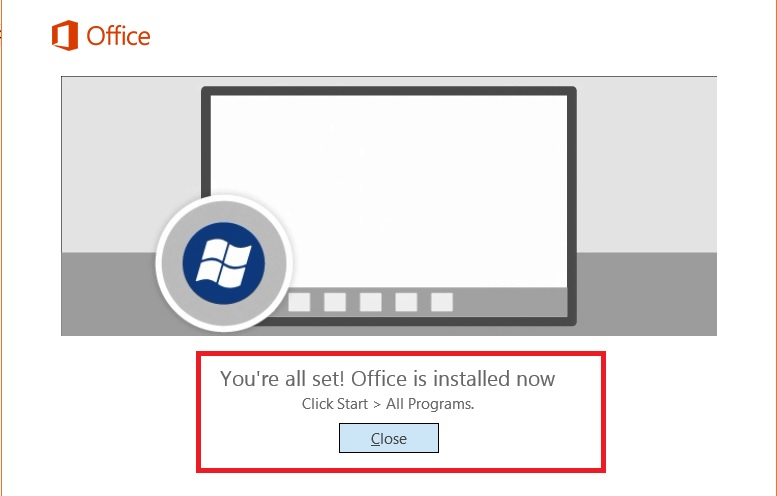 office2016Update10