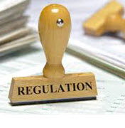 ICT Policies & Regulations