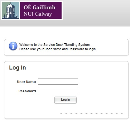servicedesk_login_screen