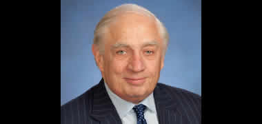 Dr Peter Sutherland to deliver 2014 Dr Garret FitzGerald Memorial Lecture at NUI Galway-image