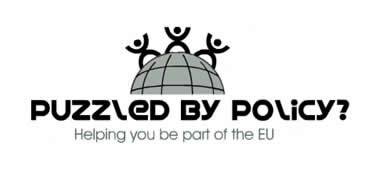 New Platform to Gather Views on EU Policy-image