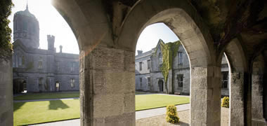 NUI Galway to Hold CAO Information Evening in Sligo-image