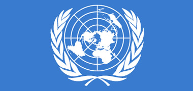 Symposium on Complaints to the UN Committee on the Rights of the Child-image