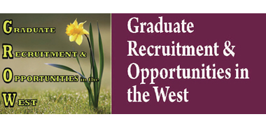 Job Opportunities for Graduates in the West -image