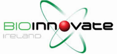 BioInnovate Ireland Fellowships to Focus on Urology and Radiation Therapy -image