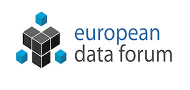 Big Data Conference Asks Key European Questions-image