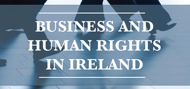 Government Must Ensure Businesses Respect Human Rights-image