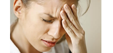 Mindfulness Goes Online to Help Headache and Migraine Sufferers-image