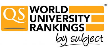 NUI Galway Named in Top 200 Worldwide -image