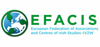 Major Irish Studies Conference to Consider the Legacy of 1916-image