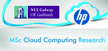 Applications for NUI Galway's Cloud Computing Masters Degree Now Open-image