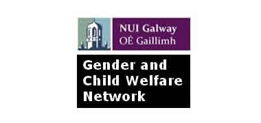 Gender and Child Welfare Network Hold First Irish Conference at NUI Galway -image
