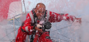 Career Opportunities in Extreme Sport Photography-image