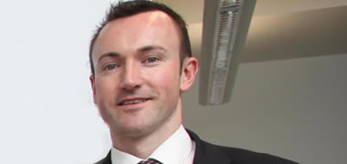 NUI Galway Academic Leads International Travel Medicine Conference-image