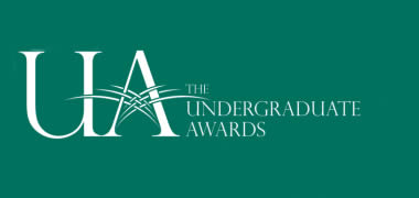 Deadline Approaches Undergraduate Awards 2014 Submissions-image