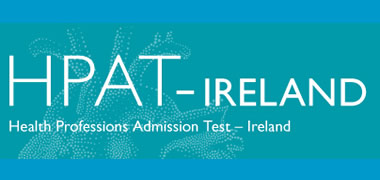 Changes to HPAT-Ireland for Entry to Under-Graduate Medical Courses-image