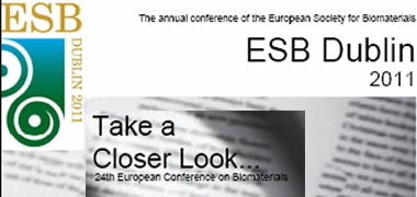 NFB Announces the Launch of Industry Day at the Forthcoming European Conference -image