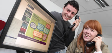 New CAO Hotline for Leaving Cert Students-image