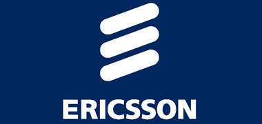 Ericsson Offers Scholarships to Information Technology Students at NUI Galway-image