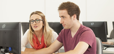New Students to Benefit from new Online Q&A Service at NUI Galway-image