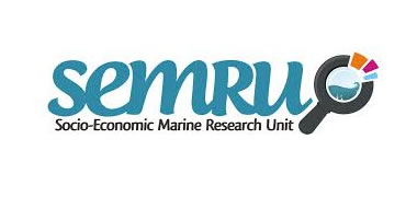 NUI Galway Hosts Conference on Socio-Economic Marine Research-image