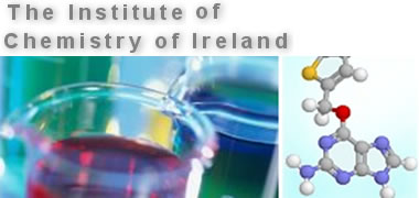 The Institute of Chemistry of Ireland Annual Lecture to be held at NUI Galway-image