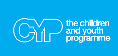 UN Professors Launch Joint Programme on Children and Young People in Ireland-image