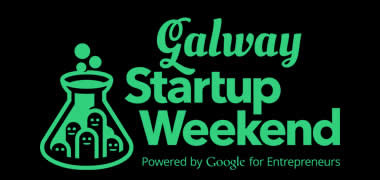 Galway joins worldwide network of Startup Weekends-image