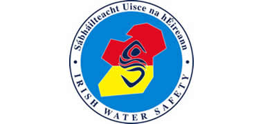 NUI Galway Receives Community & Social Responsibility Award from Irish Water Safety-image