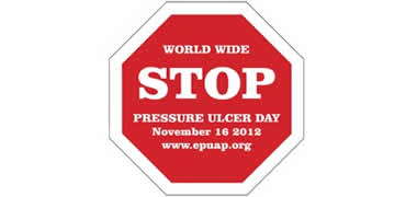NUI Galway Offers Information Sessions and Workshops to Promote Worldwide Stop Pressure Ulcer Day-image