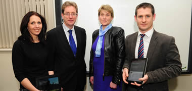 NUI Galway Creates New Innovative Resources for the Science Classroom-image