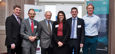 NUI Galway Hosts 2nd National Event of the Atlantic Action Plan-image