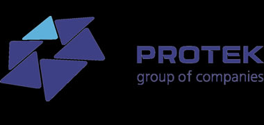 ProTek Group acquires the business of AP Design Based in NUI Galway-image