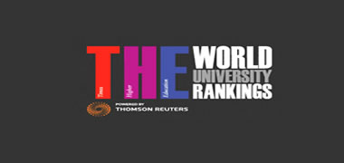 NUI Galway is only Irish university to rise in latest world rankings, taking third place nationally-image