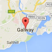 Travel to Galway