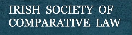 Call for Papers: Irish Society of Comparative Law Annual Conference -image