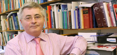 Public Lecture at NUI Galway to Address UN Convention on Disability Rights-image
