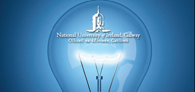 NUI Galway to Hold Symposium on the Future of Universities-image