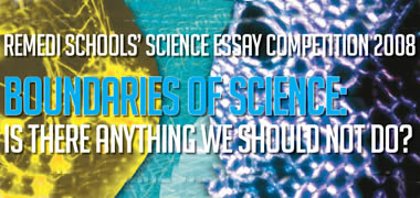 NUI Galway Issues Call for Entries to Schools Science Competition-image
