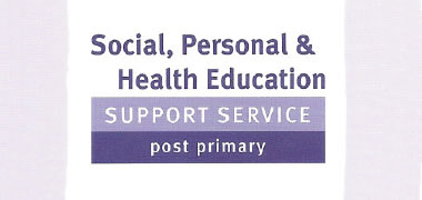NUI Galway Researchers Report Health and Educational Experience at Post Primary -image