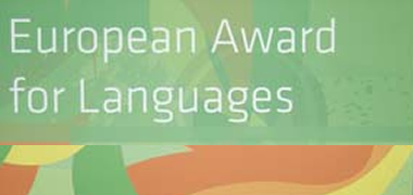 NUI Galway Receives Two 'European Award for Languages'-image