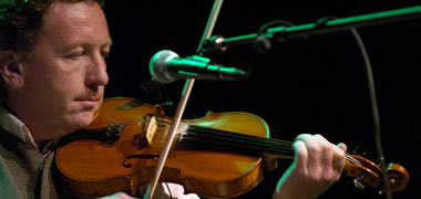 Stellar Trad Line-up to perform at NUIG Múscailt Spring Festival-image